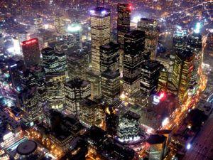 Toronto Theft Lawyer | shoplifting lawyer