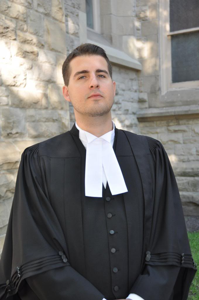 toronto-criminal-lawyer