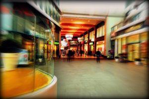Toronto theft lawyer theft under $5000 shoplifting