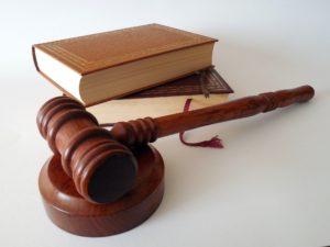 toronto breach of probation lawyer