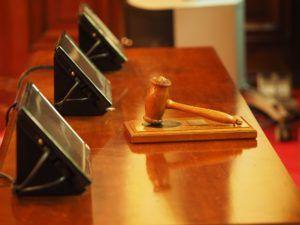 fraud under $5000 lawyer toronto