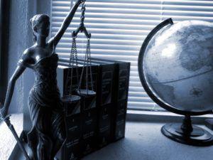 Guelph Criminal Lawyer